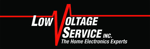 low-voltage-service-logo-dark-opt